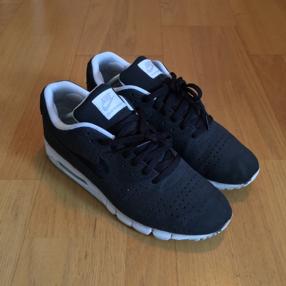 Nike Air Max 90 Current Moire Nike Free Size 11
